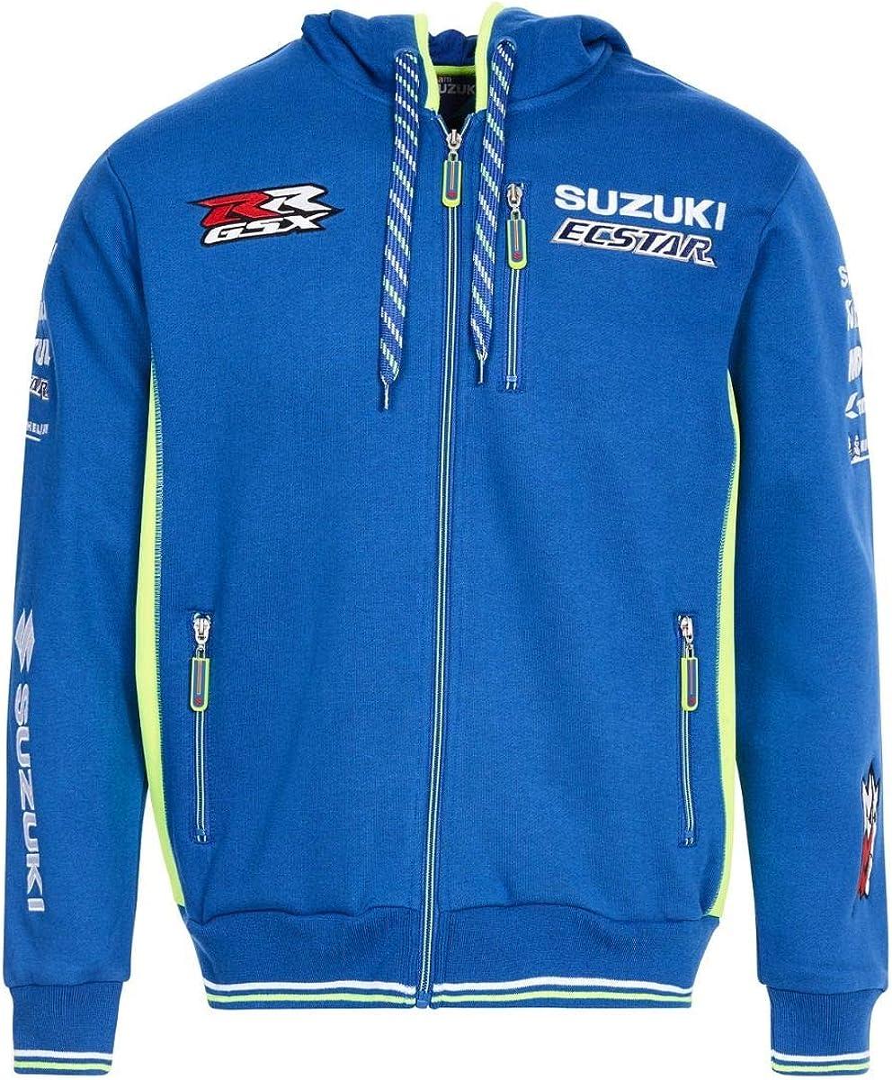 Suzuki - Chaqueta - para Hombre