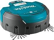 Robô Aspirador a Bateria 18V com Controle Remoto - DRC200Z - Makita