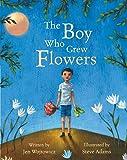 Boy Who Grew Flowers PB, The