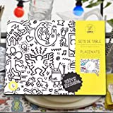 The Keith Haring Coloring Book: Amazon.co.uk: Keith Haring ...