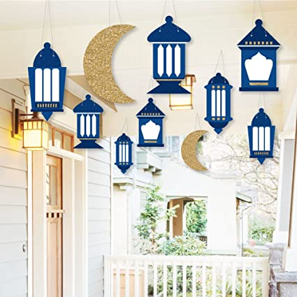Great The Outdoor Decor Amazon This Year @house2homegoods.net