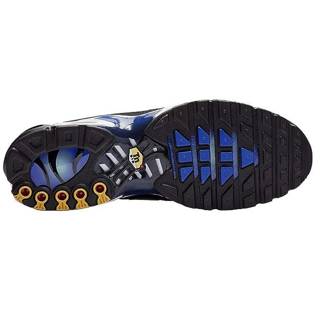 Nike AIR MAX PLUS OG BQ4629 003   BSTN Store