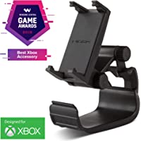 PowerA MOGA Mobile Gaming Clip for Xbox…