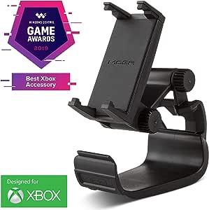 PowerA MOGA Controller Clip - Xbox One