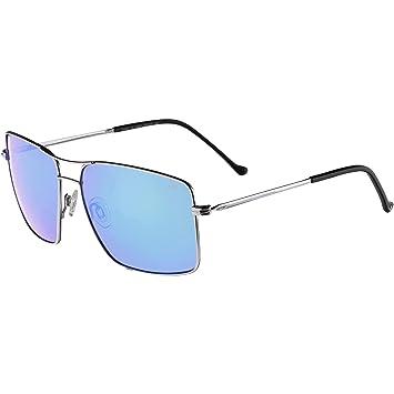 adidas Originals Sonnenbrille silber Einheitsgröße