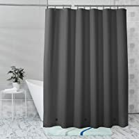 Kalokelvin Shower Curtains