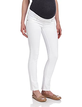 DL1961 Women's DL1961 Maternity Jeans Jeans at Amazon Women's ...