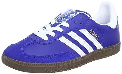 adidas samba 29