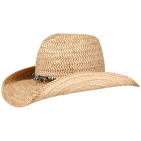 Wayside Fedora Abaca Straw Hat by Stetson Sun hats Stetson Outlet Store Sale Online Cost Sale Online Discount Best Seller With Credit Card Free Shipping bhe1f