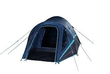 watch 1992d b2a0a Portal Outdoor Active Range Tents - Large Porch, Fibreglass ...