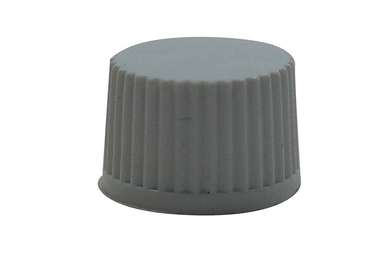 Hotpoint Creda Oven White Control Knob Genuine Part Number C00227957