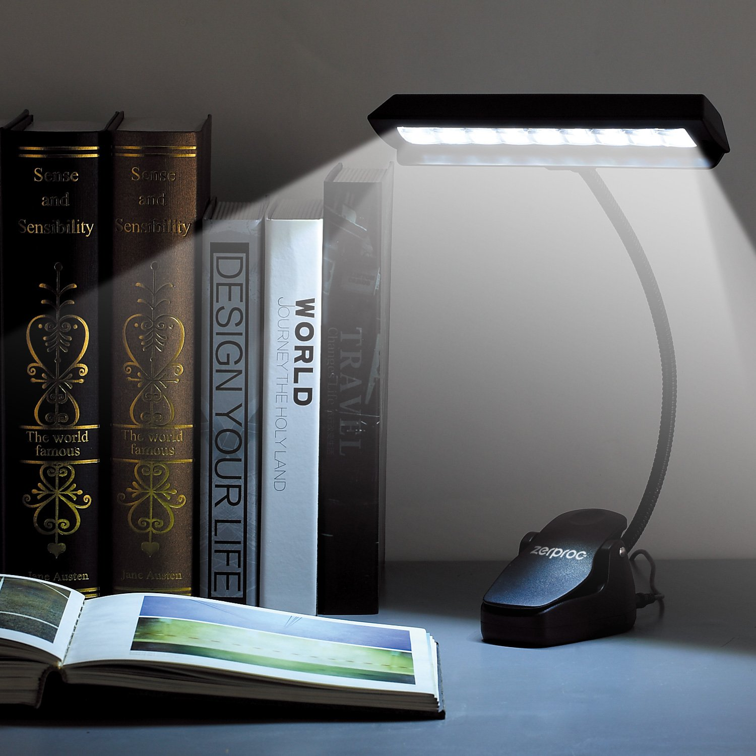 reading amazon lights light home idea of book awesome amp electronics