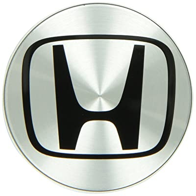 Genuine Honda 44732-S5P-A01 Wheel Center Cap: Automotive