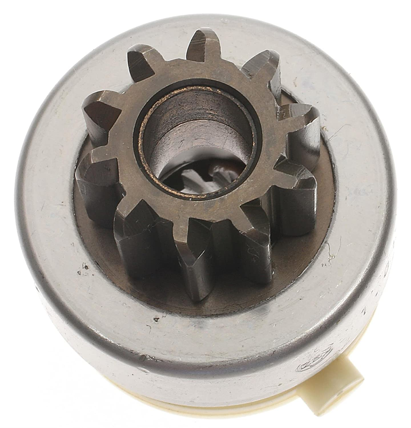 ACDelco F2006 Professional Starter Drive