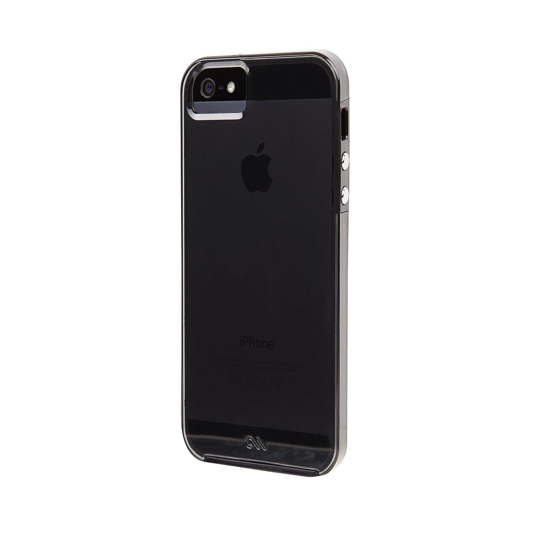 Case-Mate CM 032657 Tough Naked Carcasa para Transparencia LG G4