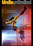 Desideria Night: Il club del peccato
