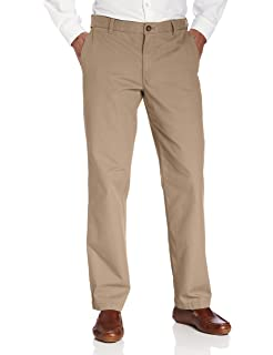 Amazon Stretch At Saltwater Men's Izod Pant Slim Fit Chino PWpqWxfwv