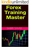 Forex Training Master (Business & Investing) (English Edition)
