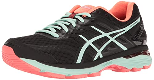 ASICS Women s Gt-2000 5 Running Shoe