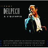 Les divorcés (Live à l'Olympia / 1992)