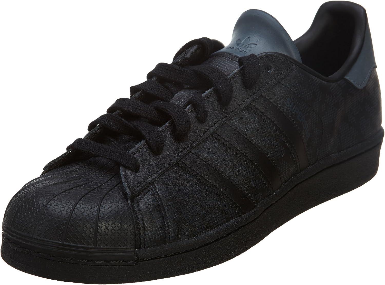 Adidas Superstar Camo 15 Mens Style