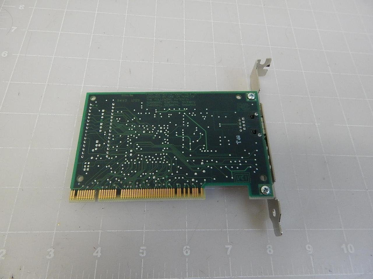 3C905B-TX-NM 3Com 3COM 3C905B-TX-NM