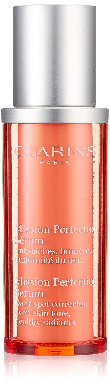 Clarins Mission Perfection Serum Dark Spot Corrector, 30 ml Clarins Fragrance Group CLACOSC73006681 CLA00032_-30ML