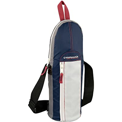 Campingaz Kühltasche Flaschen Kühler für 1,5 Liter Nevera Flexible portabotellas, 1.5 l, Unisex, Multicolor