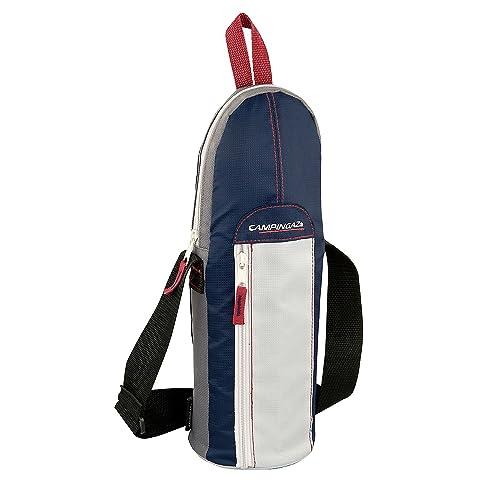 Campingaz Kühltasche Flaschen Kühler für 1,5 Liter Nevera Flexible portabotellas, 1.5 l,
