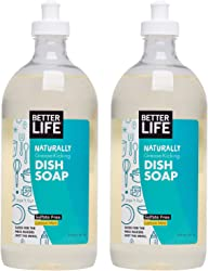 Top 15 Best Dish Soap For Baby Bottles (2020 Reviews & Buying Guide) 15