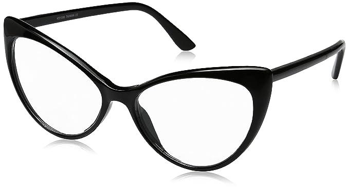 Montures lunettes kiss