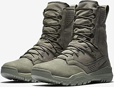 4c1b4a7e563 Amazon.com | Nike SFB Field 2 8
