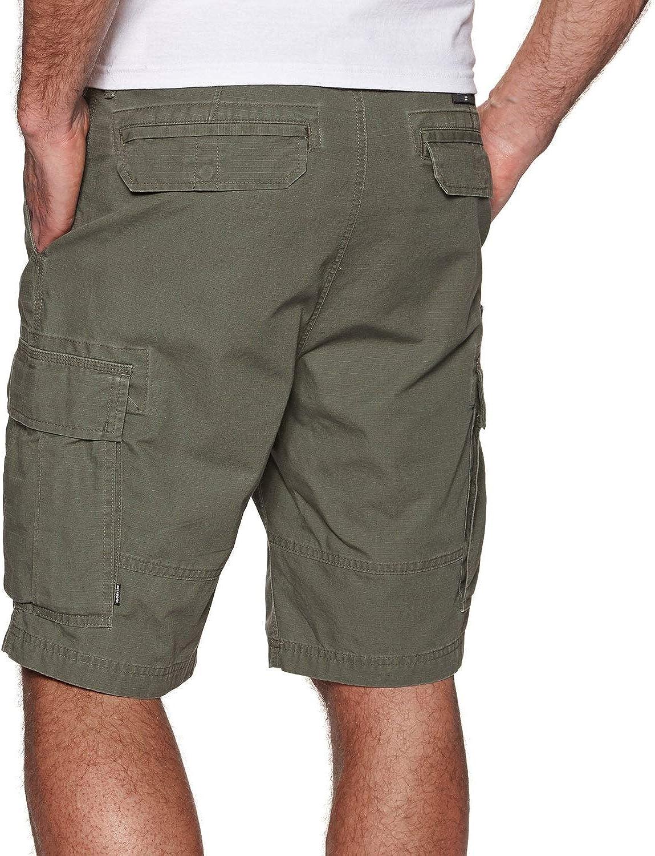 Pantalones cortos sumergibles Billabongtm Scheme N1WK10BIP9