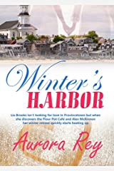 Winter's Harbor Kindle Edition