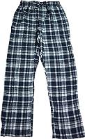 Hanes Men's Ultimate Flannel Pant