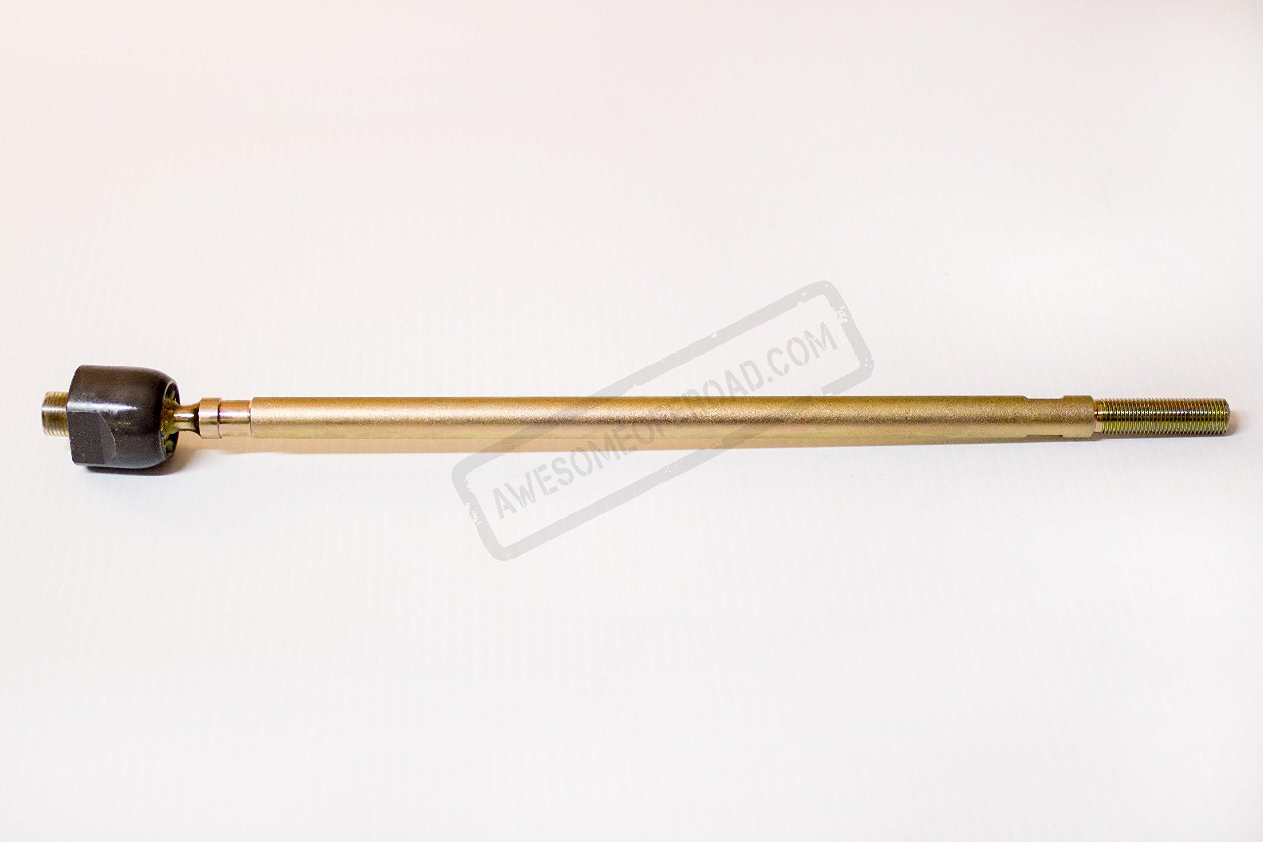 Arctic Cat OEM Wildcat Sport Inner Tie Rod End 0405-536