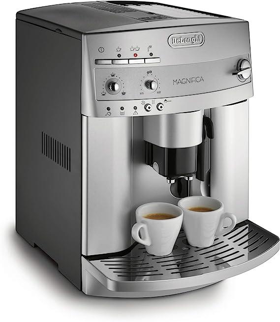 DeLonghi ESAM3300 Magnifica