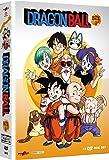 Dragon Ball-Serie Classica-Volume 1