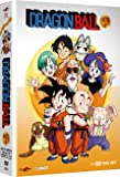 Dragon Ball - Serie Classica - Volume 1 (11 DVD)