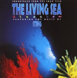The Living Sea: Soundtrack From The IMAX Film