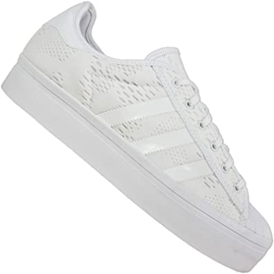 Adidas Sneaker Ii Superstar S75071 Clean Edition Rize Originals v0O8nymwN
