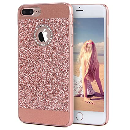 super popular aa81d 2a381 iPhone 7 Plus Case, Imikoko䋢: Amazon.in: Electronics