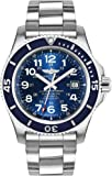 Breitling Superocean II 44 A17392D8/C910-162A