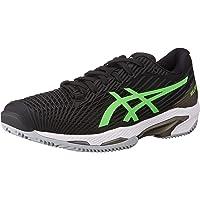 ASICS Solution Speed FF 2 Clay, Zapatillas de Running Hombre