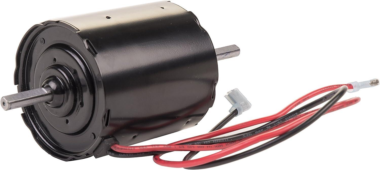 Hydro Flame Corp 37697 Motor