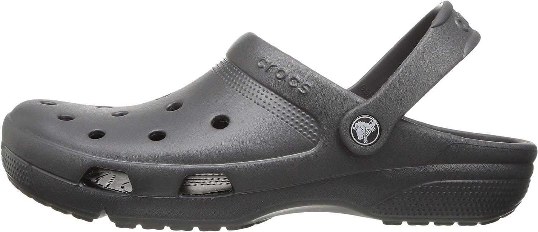 Crocs Womens Coast Clog