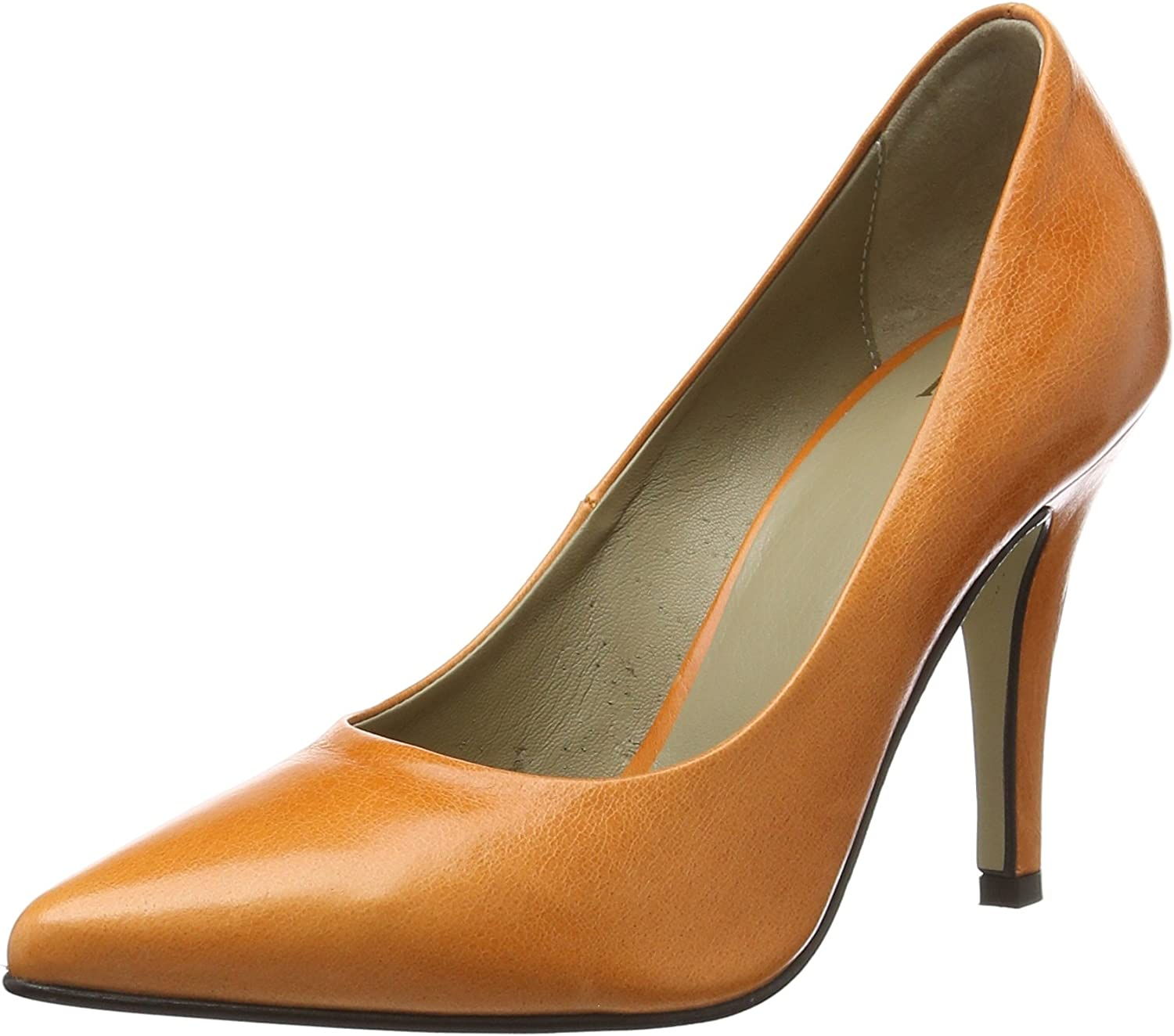 Heerkens Productions BV Nicole Pump - Zapatos Mujer
