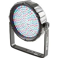 Venue Thinpar64 10mm LED Lightweight Par Light Lighting Effects