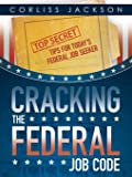 Cracking the Federal Job Code