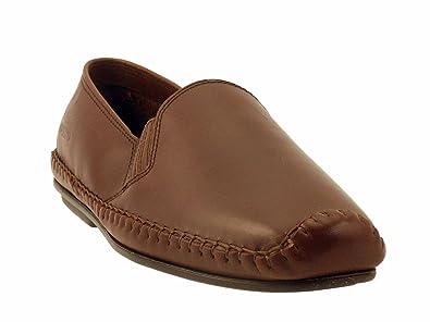 7cd03f81b568c8 Mocassins Dingo 106-10 Coloris-: Amazon.fr: Chaussures et Sacs